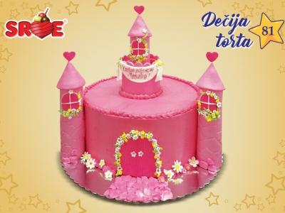 decija-torta-81