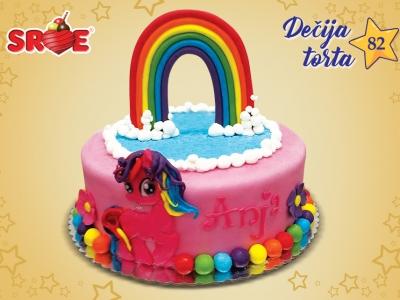 decija-torta-82