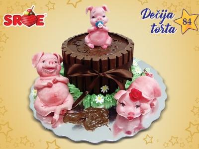 decija-torta-84