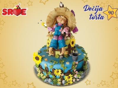 decija-torta-90