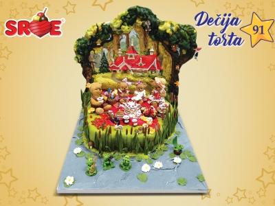 decija-torta-91
