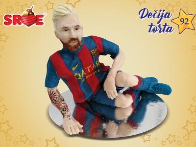 decija-torta-92