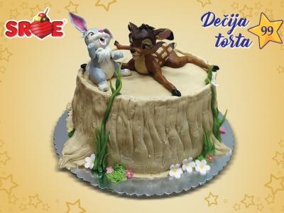decija-torta-99