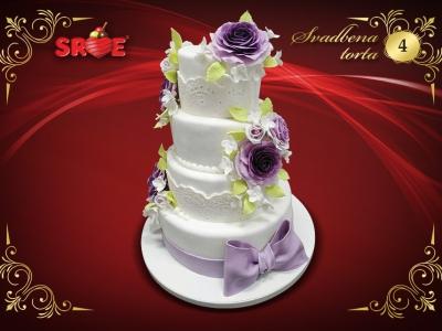 svadbena-torta-04