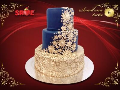 svadbena-torta-06