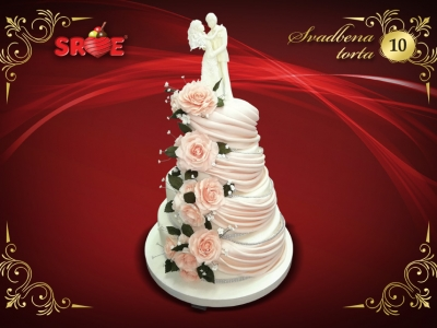 svadbena-torta-10