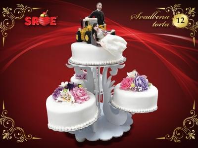 svadbena-torta-12
