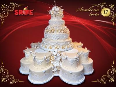 svadbena-torta-17