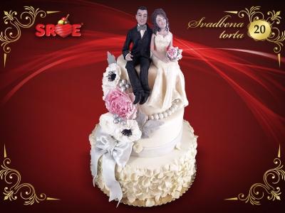 svadbena-torta-20