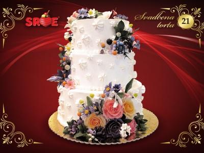 svadbena-torta-21