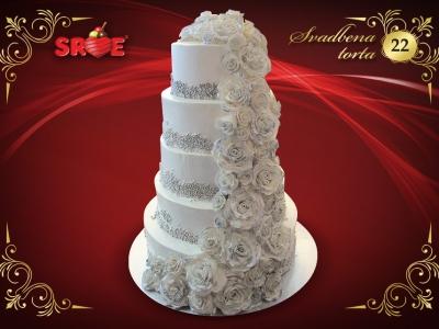 svadbena-torta-22