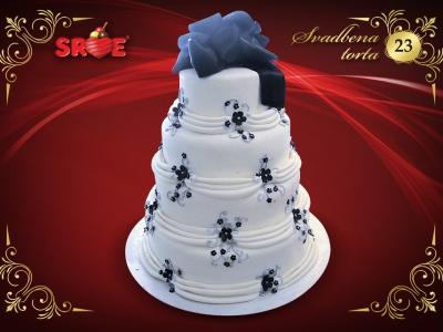 svadbena-torta-23
