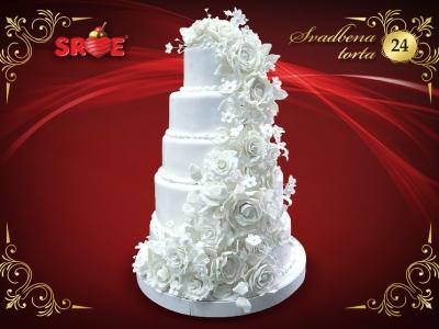 svadbena-torta-24
