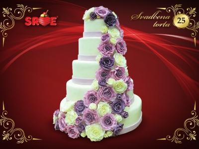 svadbena-torta-25