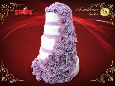 svadbena-torta-26