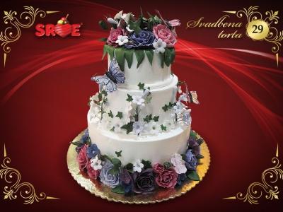 svadbena-torta-29