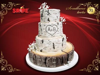 svadbena-torta-31