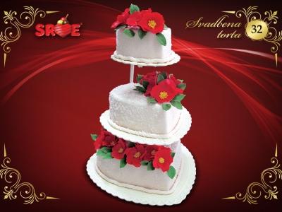 svadbena-torta-32