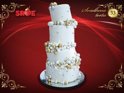 svadbena-torta-33