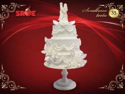 svadbena-torta-35