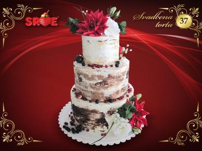 svadbena-torta-37