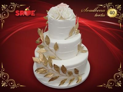 svadbena-torta-40