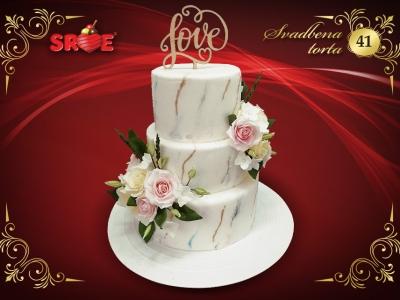 svadbena-torta-41