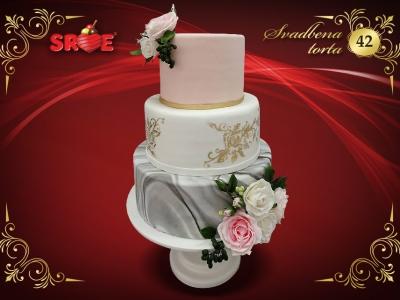 svadbena-torta-42