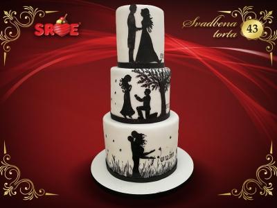 svadbena-torta-43