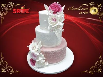 svadbena-torta-48