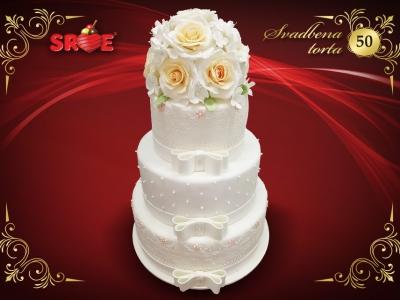 svadbena-torta-50