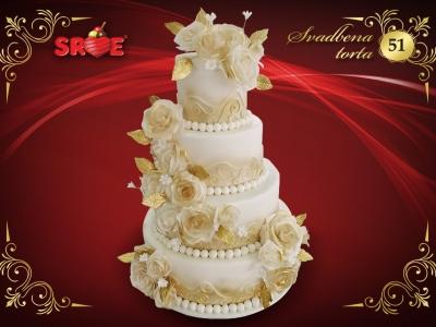 svadbena-torta-51