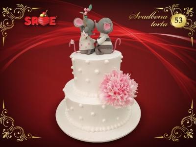 svadbena-torta-53