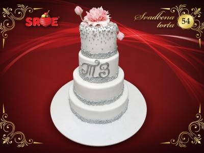svadbena-torta-54