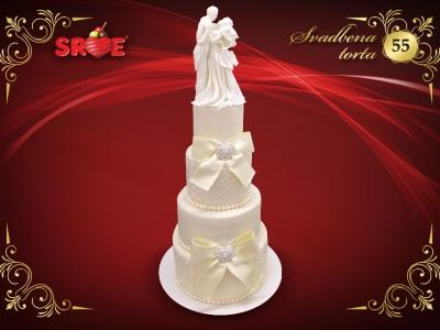 svadbena-torta-55