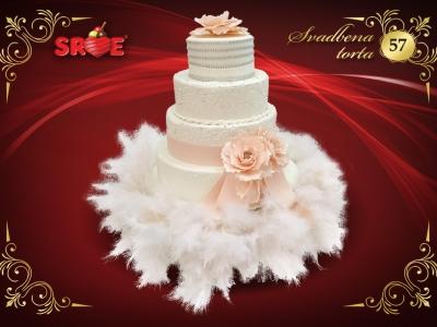 svadbena-torta-57