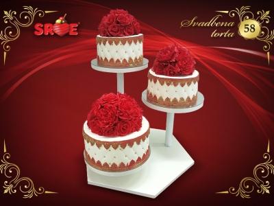 svadbena-torta-58