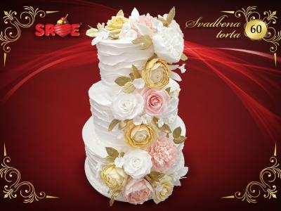 svadbena-torta-60