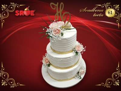 svadbena-torta-61