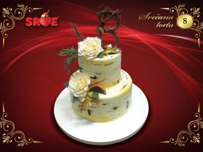 svecana-torta-08