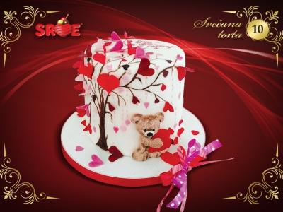 svecana-torta-10