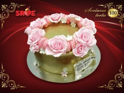 svecana-torta-100