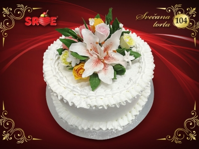 svecana-torta-104
