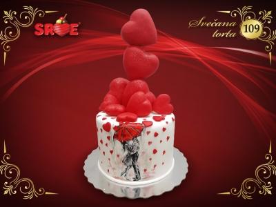 svecana-torta-109