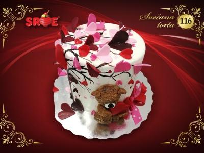 svecana-torta-116