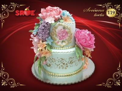 svecana-torta-119