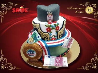 svecana-torta-12