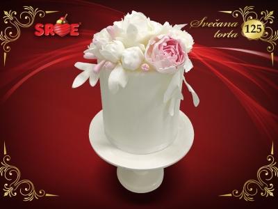 svecana-torta-125