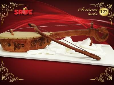 svecana-torta-127