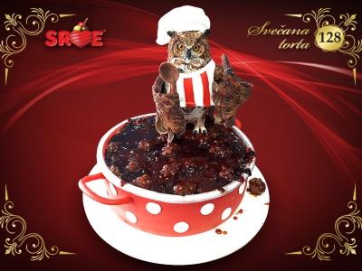 svecana-torta-128
